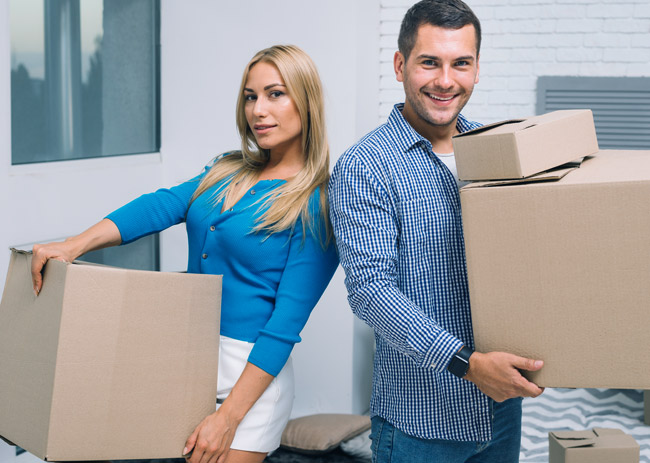 Best Professional Relocation Service